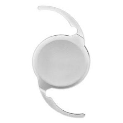 Tecnis Multifocal (選定療養)
